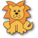 watchorn_christian_school_lion_1
