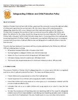 safeguarding_and_child_potection_complete